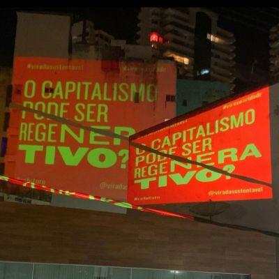 Projetemos Salvador | Crédito Divulgação