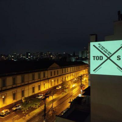 Projetemos Porto Alegre   Crédito Divulgação