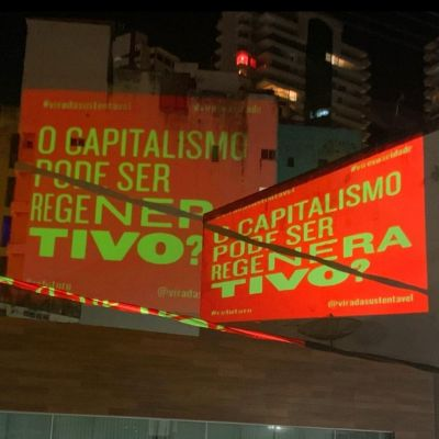 Projetemos Salvador   Crédito Divulgação