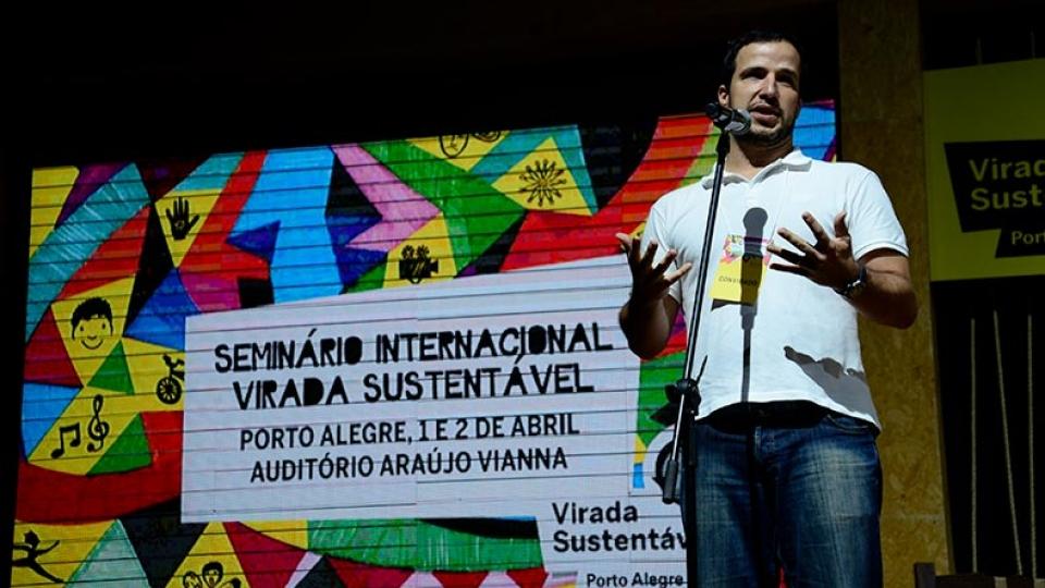 Relatórios de Resultado Porto Alegre