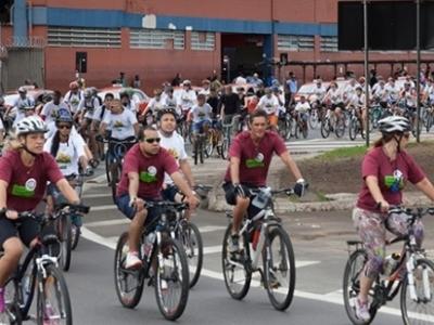 Veja como foi a Virada Sustentável Porto Alegre 2016