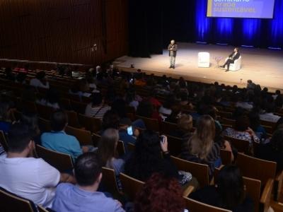 Virada Sustentável POA abre inscrições para seminários que discutem a Economia Criativa em Porto Alegre e a Amazônia