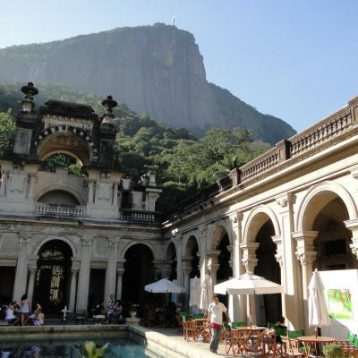A Virada Sustentável Rio vem aí!