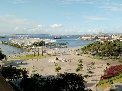 Rio de Janeiro 2018