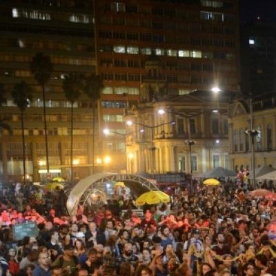 Porto Alegre Musical divulga selecionados no edital