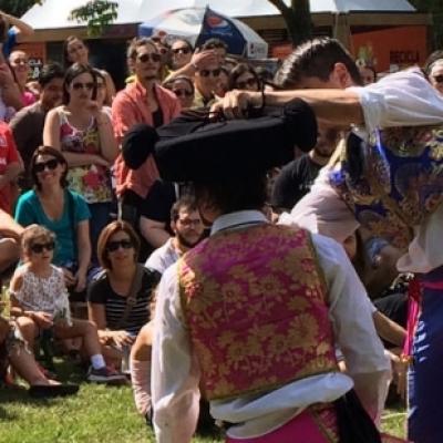 Virada Sustentável Porto Alegre abre inscrições para projetos