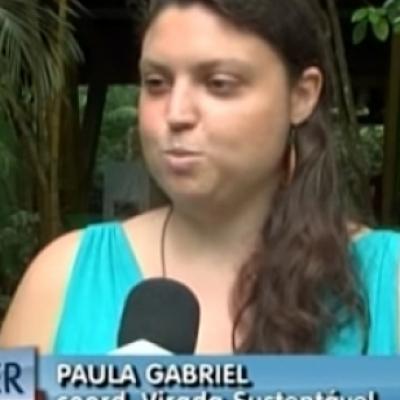 Repórter Amazonas