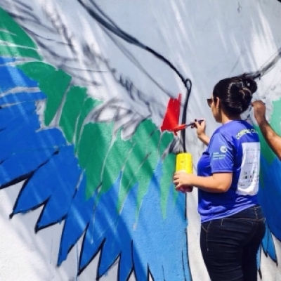 Virada Sustentável Manaus lança edital de adesão de projetos