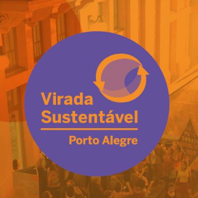 Relatório de Resultados da Virada Sustentável Porto Alegre 2019