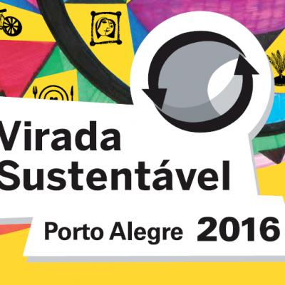 Relatório de Resultados da Virada Sustentável Porto Alegre 2016