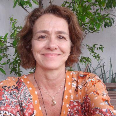 Simone Bambini pela Fundação Lama Gangchen @serempaz