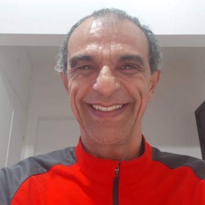 João Signorelli @joaosignorelli oficial