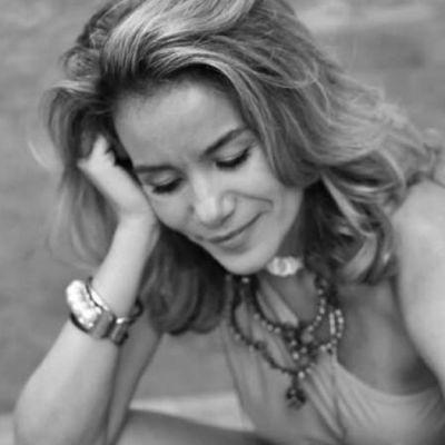 Marcia Pinho @intuirse
