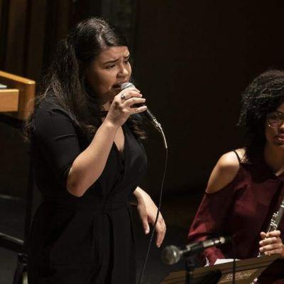 Mulheres na Música | Infiltradas e Renegadas