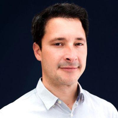 Fernando Gabas @lifemattersbr