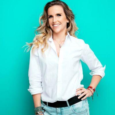 Mariana Ferrão @pmarianaferrao