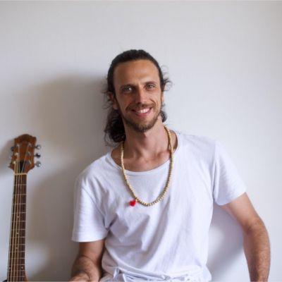 Filipe Stein @filipe_stein