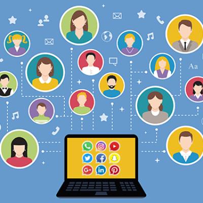 Oficina Mobilização Digital | Mercado Livre e Atados