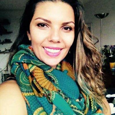Alíria Noronha @aliria.noronha
