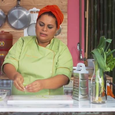 Aulas e lives sobre alimentação saudável são atrações  da Virada Sustentável Porto Alegre 2020