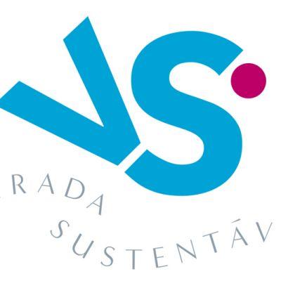 Virada Sustentável Porto Alegre 2020