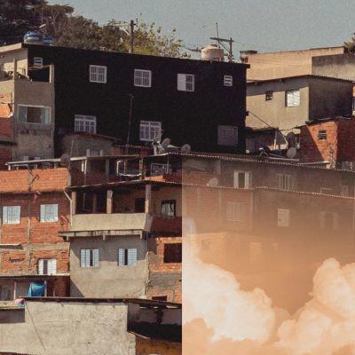 Meio ambiente, desenvolvimento social e saúde | @arcah