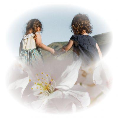 Mais crianças na Natureza e mais Natureza para as crianças | @institutoalana