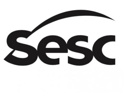 Programação SESC SP