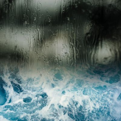 O que as águas do Brasil precisam? | @waterlution