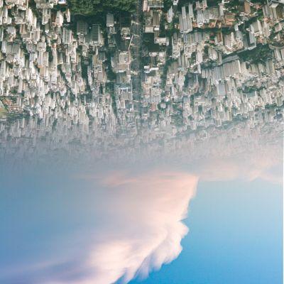 Por uma cidade resiliente ao clima! | @onuhabitatbrasil