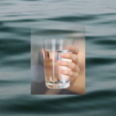Água é Vida - Todos pela Água! | @tncbrasil