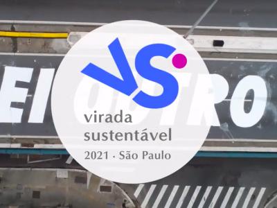 São Paulo 2021