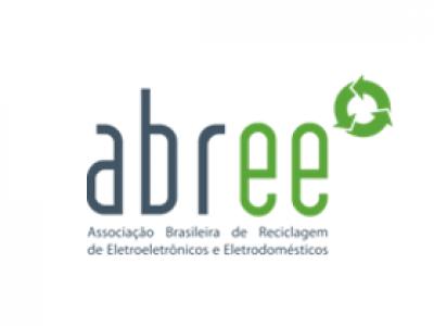 Coleta de Eletroeletrônicos e Eletrodomésticos - ABREE