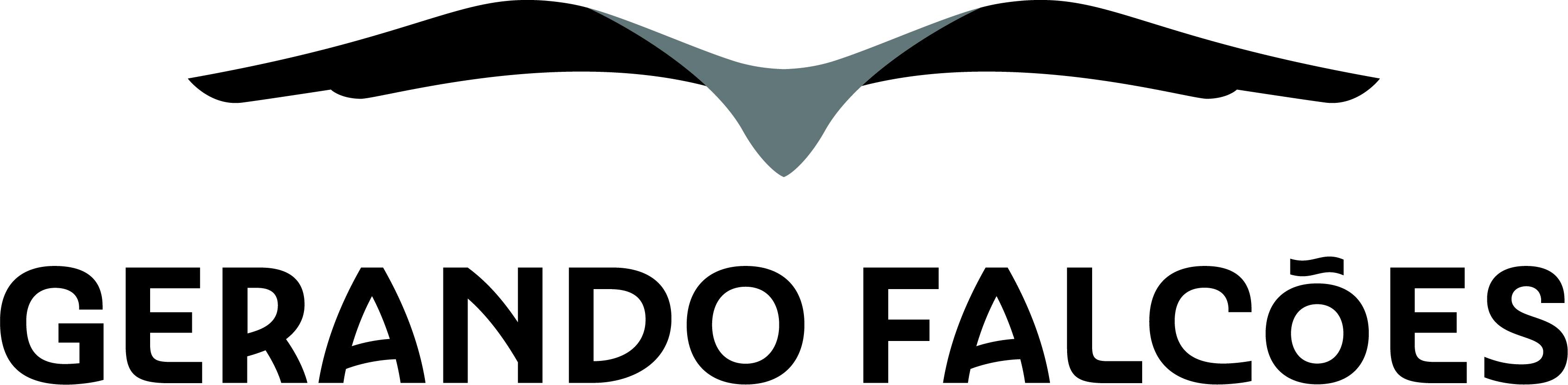 AF_Logo_Gerando_Falcoes-CMYK_1_-_Eliziane_Vezzosi