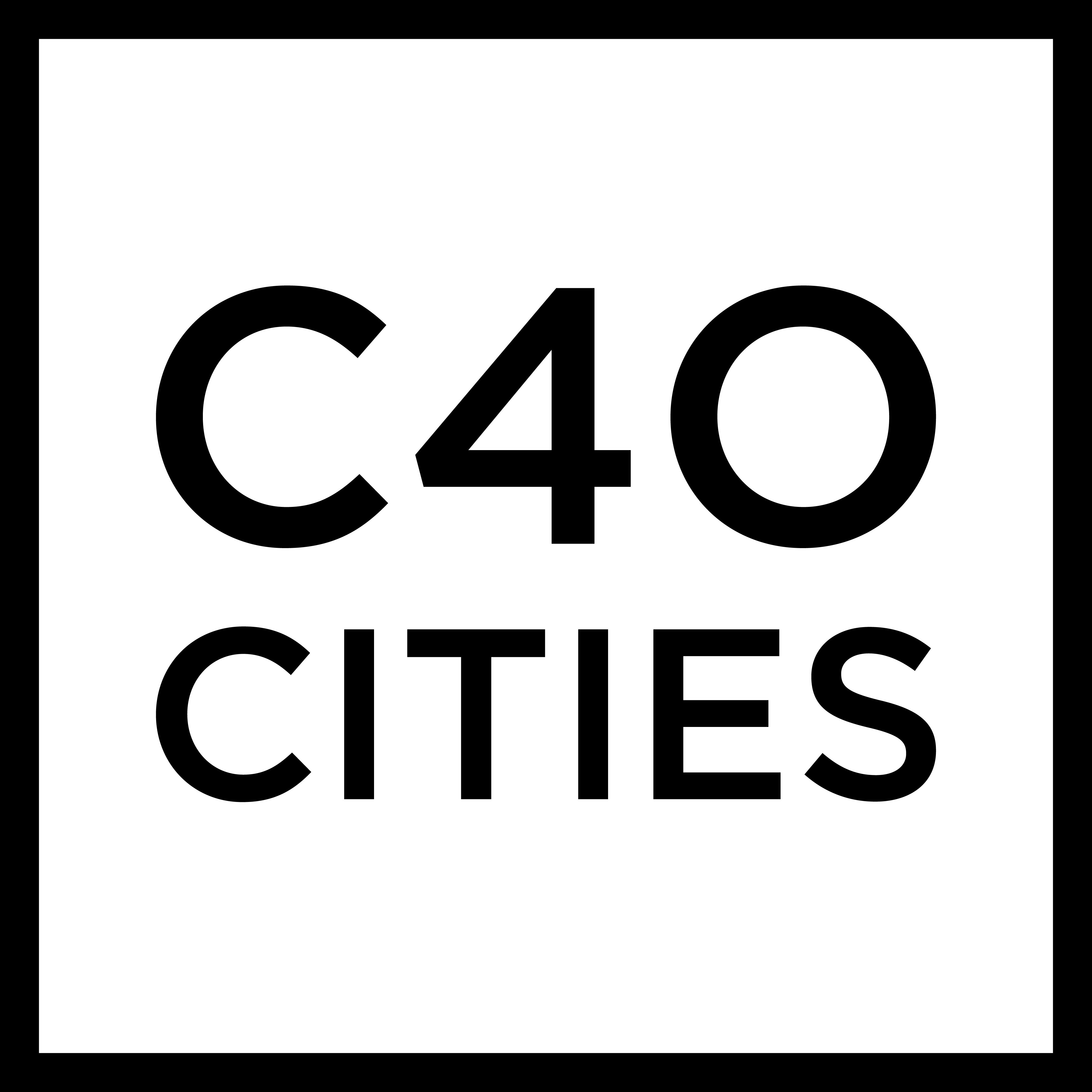 C40_LOGO_RVB_12_-_Ilan_Cuperstein_1