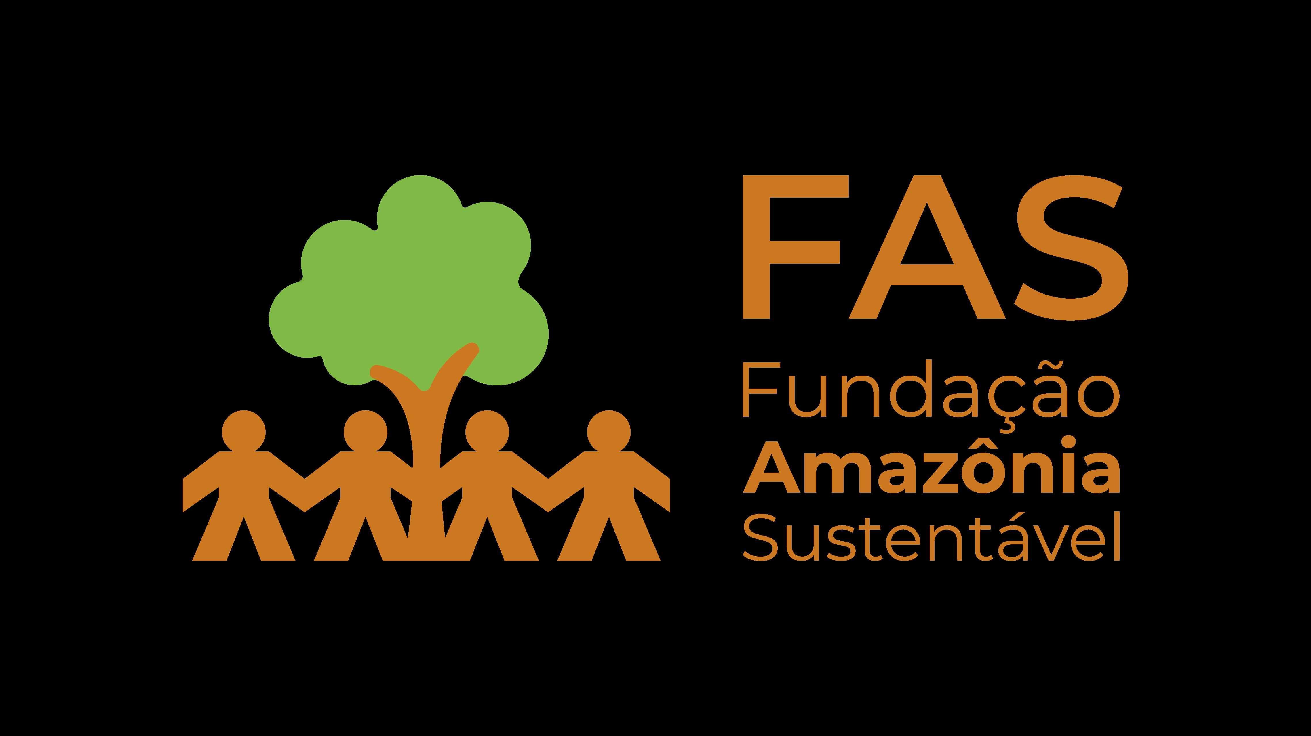Logo_FAS_Completa_H_Colorida_-_Camila_Hira