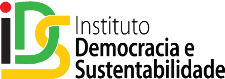 Logo_IDS_-_Aline_Souza