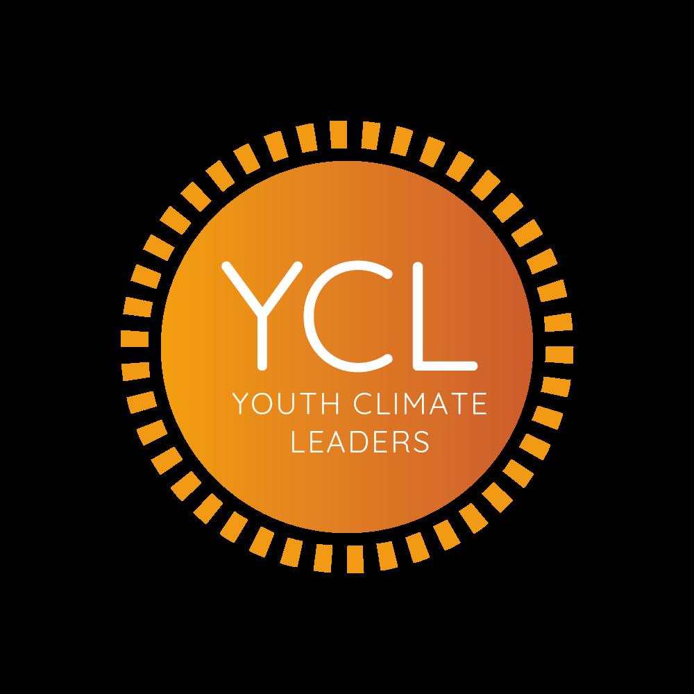 Logo_YCL_-_Teresa_Xavier