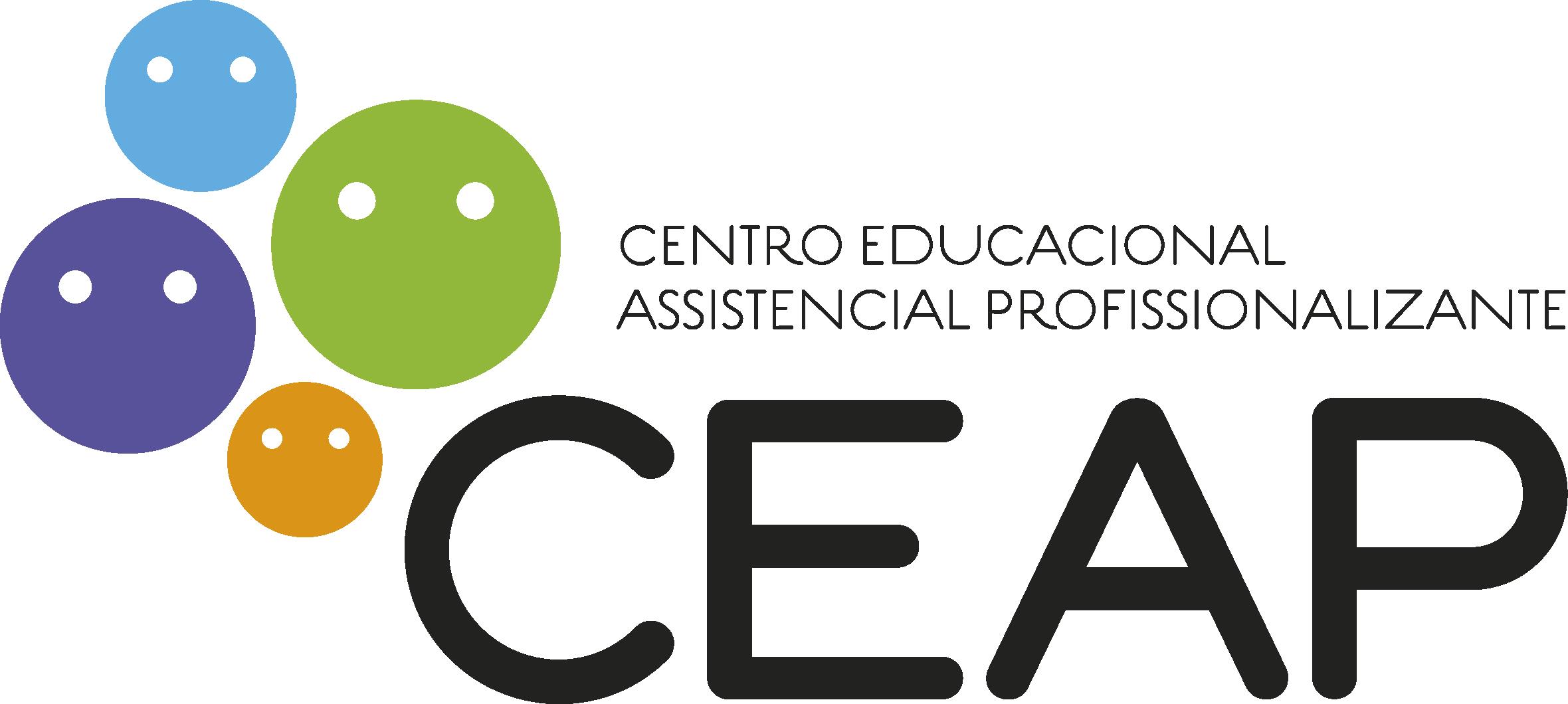 Logo_ceap_offslogam_cmyk_-_BRUNO_PEREIRA_DA_SILVA