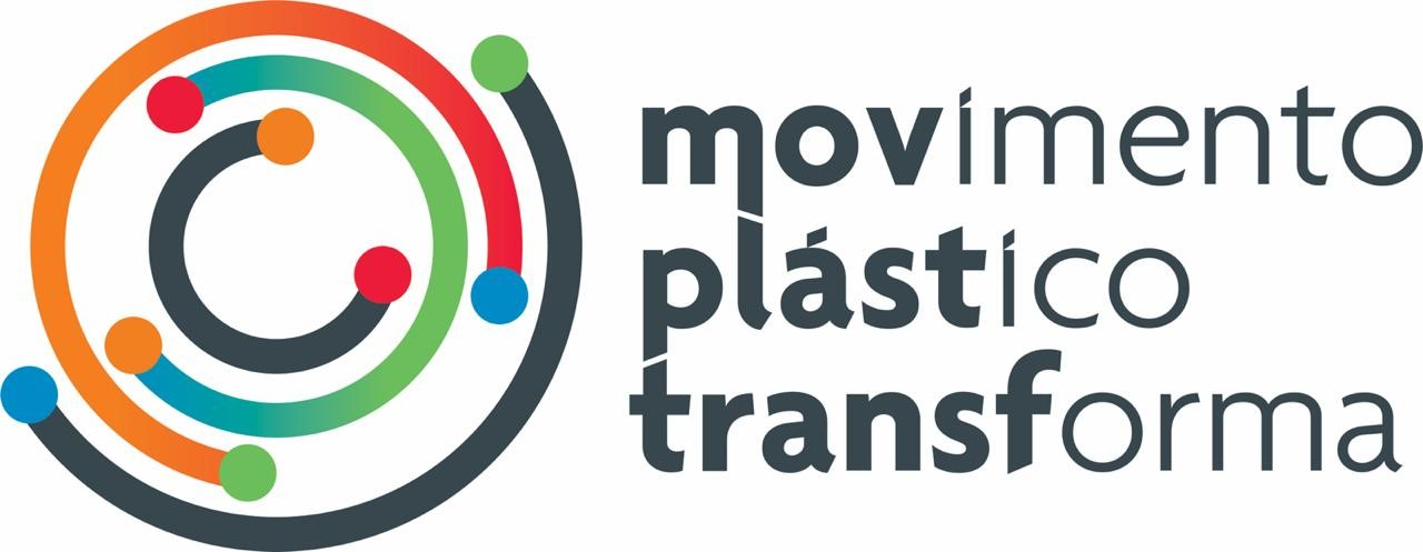 MPT_Logo_-_Beatriz_Costa