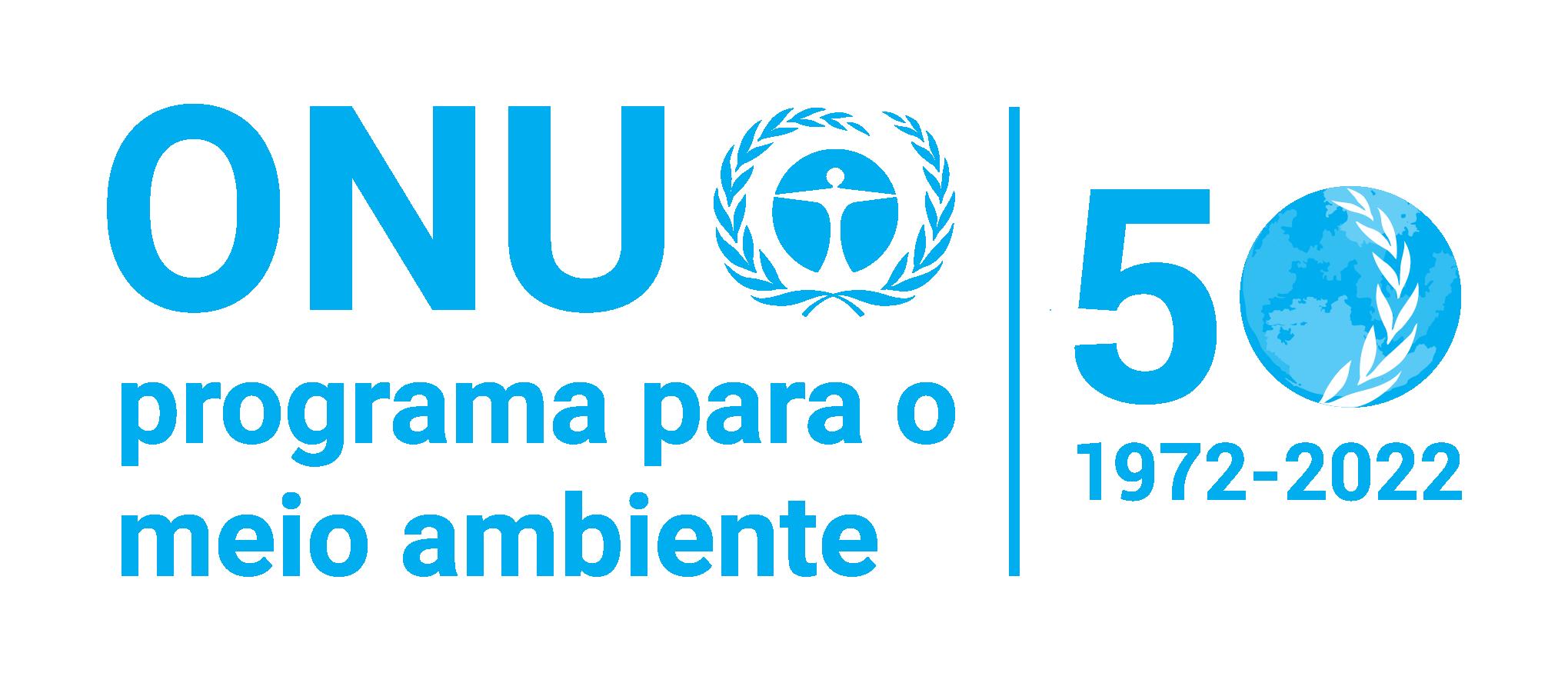UNEP_50_Port_blue_-_Camila_Hira