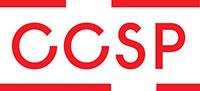 CCSP-RGB