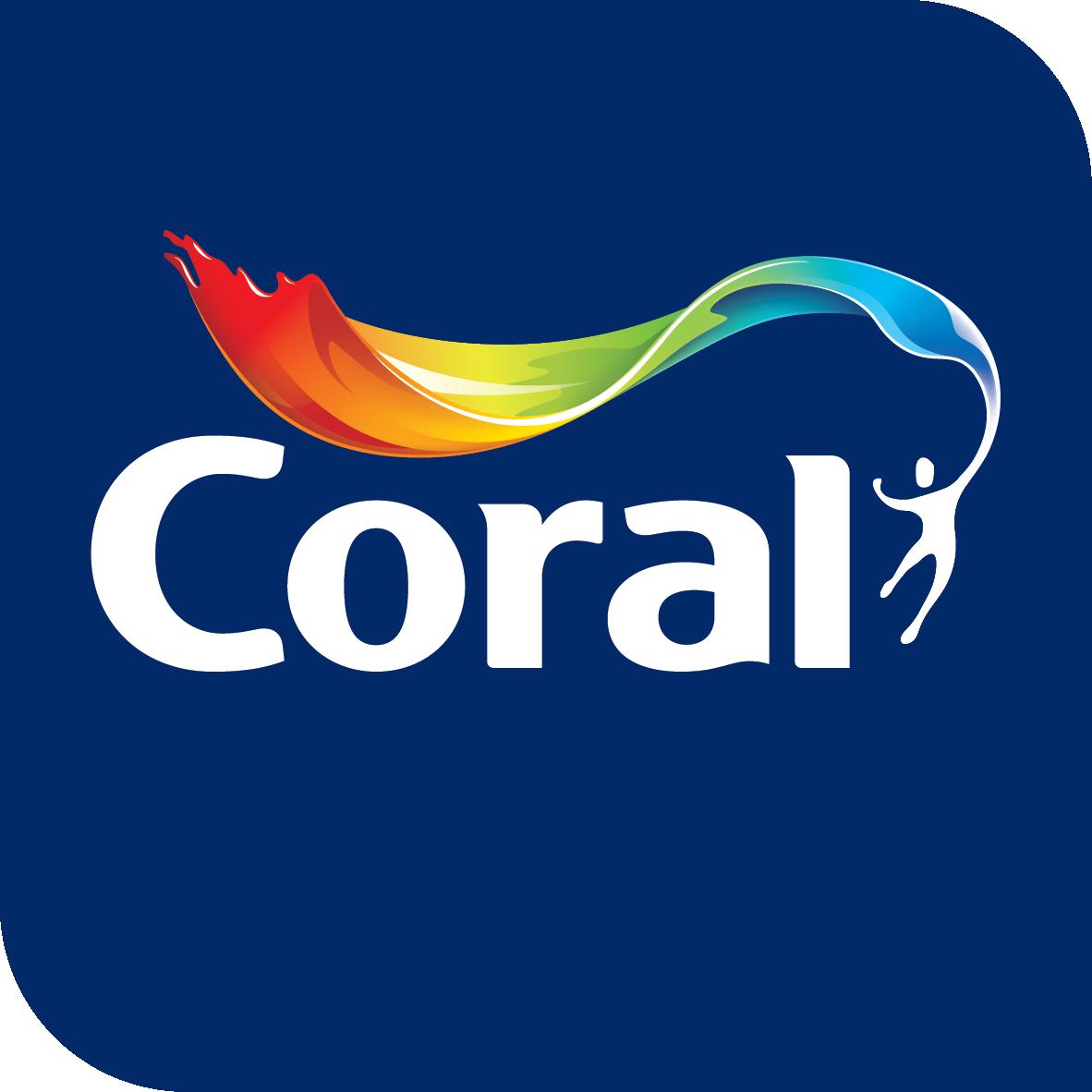 Coral_Logo_Shape_Azul_Sem_Slogan