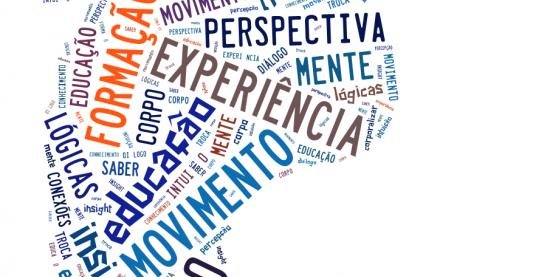ODS 4 | Educação de Qualidade na perspectiva do corpo