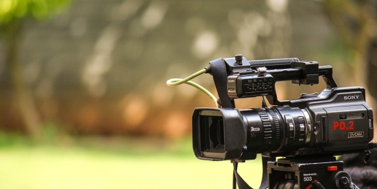 Mostra Audiovisual Vila Flores de Sustentabilidade