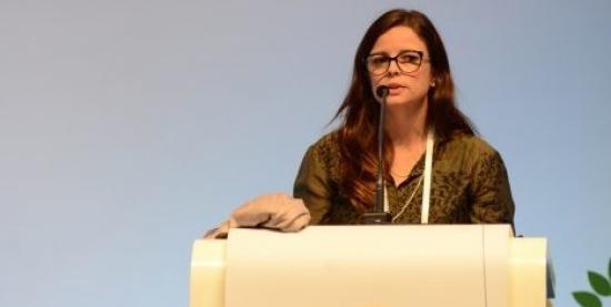 Empresas e Meio Ambiente | Muito Além do Próprio Impacto