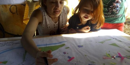 Encontrão de Escolas | Circuito Integrado pela Sustentabilidade