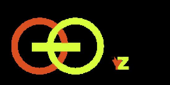 PresentYZmo -  AFRONEON