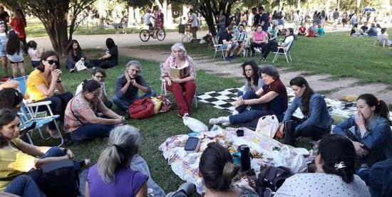 Café com Paulo Freire | Para pensar e mudar o mundo