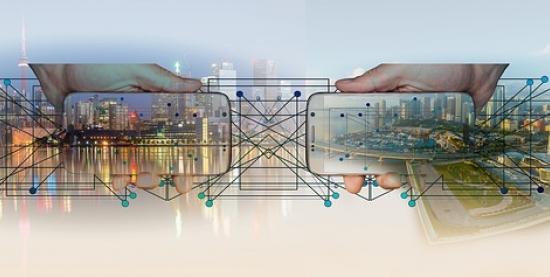 Cidades Inteligentes e Sustentáveis | Internet, inovação e impactos tecnológicos